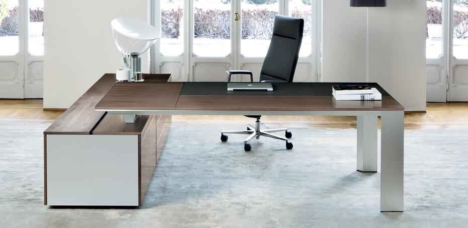 Computer Desk Ikea Canada