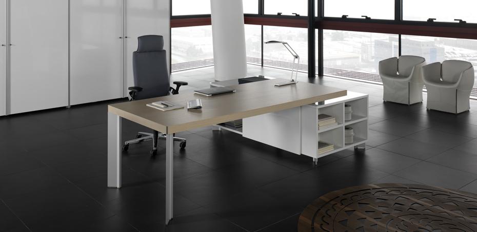 Tay dvo perin topan for Mesas de escritorio modernas