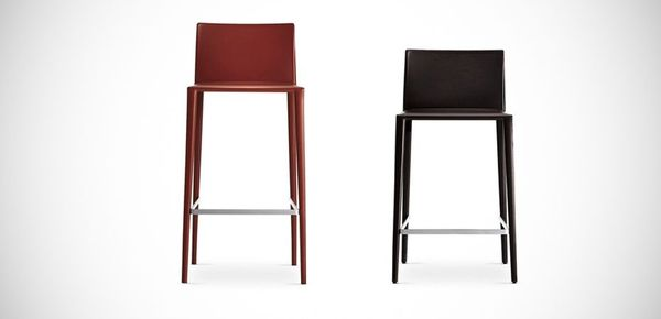 Arper Norma chair デザインチェア